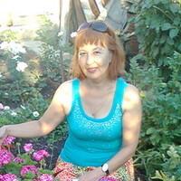 Люция, 60 лет, Скорпион, Магнитогорск