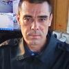 Рустик, 41, г.Ульяновск