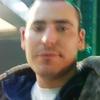 Алексей, 29, г.Благодарный