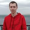 Андрей, 20, г.Казатин