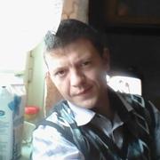 Вадим 33 Иркутск