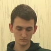 Владимир, 21, г.Краснодар