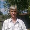 Руслан, 49, г.Фурманов