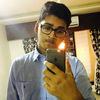 bhavin naik, 21, г.Gurgaon