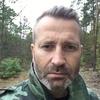 Tomasz, 41, г.Widzew