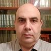 Tigran, 31, г.Ереван