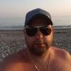 Хохлов, 37, г.Екатеринбург