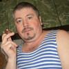 Сергей, 52, г.Стерлитамак