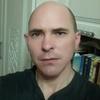 Саша, 41, г.Курск