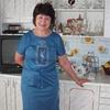 Ахмаметьева Нина, 66, г.Когалым (Тюменская обл.)