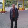 Віктор, 42, г.Косов