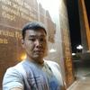Бека, 28, г.Алматы́