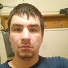 Рустам, 31, г.Томск