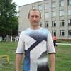 Сергей, 40, Антрацит