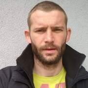 igorbin, 30, г.Чернигов