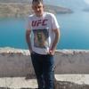 Вовчик, 23, г.Ташкент