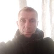 Генадий Андропов 57 Нижневартовск