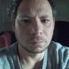 Sergej, 35, г.Ижевск