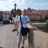 Олег, 39, г.Киев