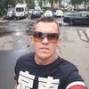 Иван, 39, г.Подольск