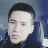 Doni_7, 27, Andijan