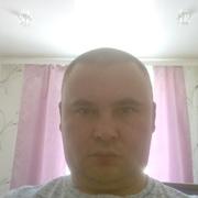 руслан, 30, г.Озерск