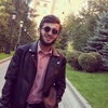 Анас, 19, г.Тула