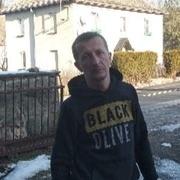 Вася Левин 42