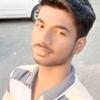 Shivaay, 21, Ahmedabad