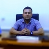 Bobur Xamidov, 28, г.Ташкент