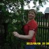 Ирина, 48, г.Юсьва