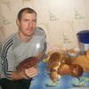 Адриан, 35, г.Меленки