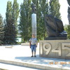 Сергей, 43, г.Балаково
