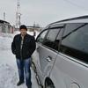 Aleksandr, 66, Volosovo