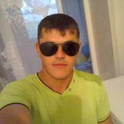 Сергей из Горностаевки желает познакомиться с тобой