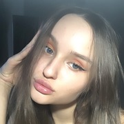 Эльвира, 16, г.Хабаровск