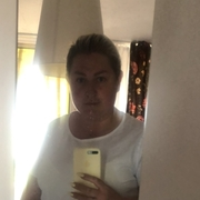 Кристина 34 года (Телец) Москва