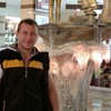 Александр, 41, г.Дубно