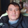 Menya zovut Aleksandr, 32, Buzuluk