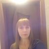 Светлана, 45, г.Горно-Алтайск