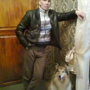 Алексей 44 Тюмень