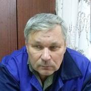 Сергей 60 Самара