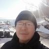 Денис, 40, г.Петропавловск-Камчатский