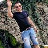 Александр, 41, г.Torres