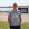 Дмитрий, 37, г.Новый Уренгой