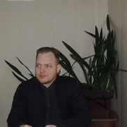 Руслан 20 Москва