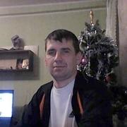 сергей 42 года (Дева) Мичуринск