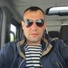 andrey, 40, Beloyarsky