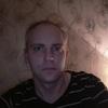 Дмитрий, 46, г.Кировск