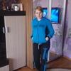 Аня, 36, Добропілля